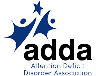 Attention Deficit Disorder Association