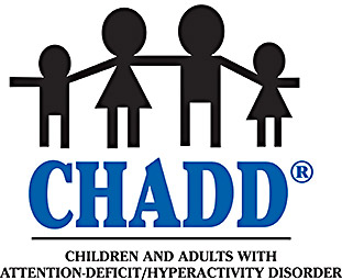 Children and Adults with Attention-Deficit/Hyperactivity Disorder